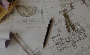 Заказ расчета стоимости дизайна интерьера