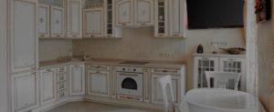 Фотографии с примерами дизайна квартиры