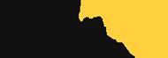 Студия VOK Logo
